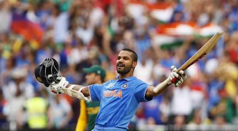 Shikhar_Dhawan_vs_South_Africa