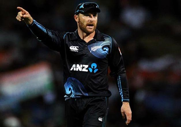 IndiaTv7c06b5_Brendon-McCullum-of-New-Zea