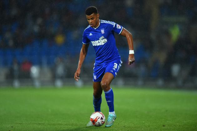 hi-res-e0b49d7a7b585d29d707fac31d450c11_crop_north