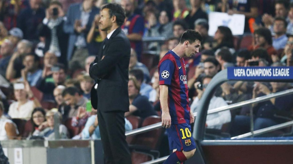 1250x703xMessi-vs-Luis-Enrique-The-battle-continues-fight-goodbye-coach-argentine-star-chelsea-transfer-mourinho.jpg.pagespeed.ic.CEwYvWMSOK