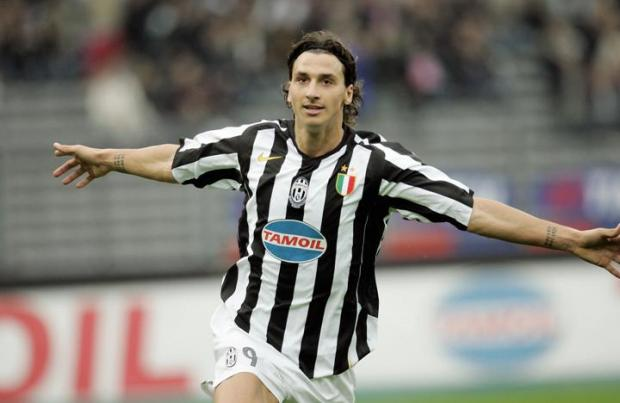 game-of-goal-zlatan-with-juve_BGS