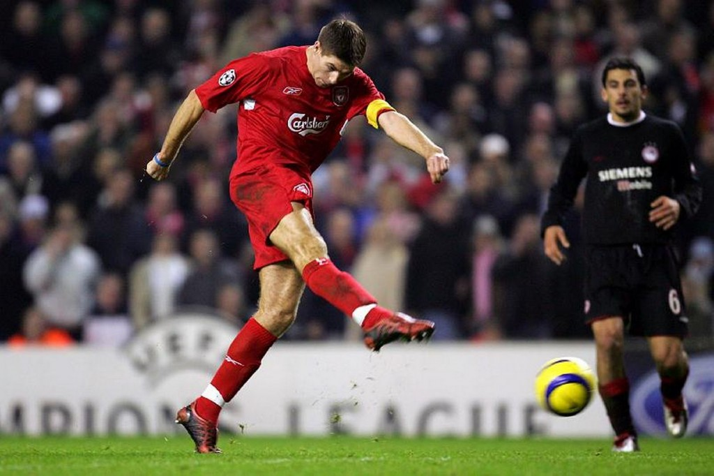image-11-for-steven-gerrard-s-liverpool-fc-career-in-pictures-gallery-289943270