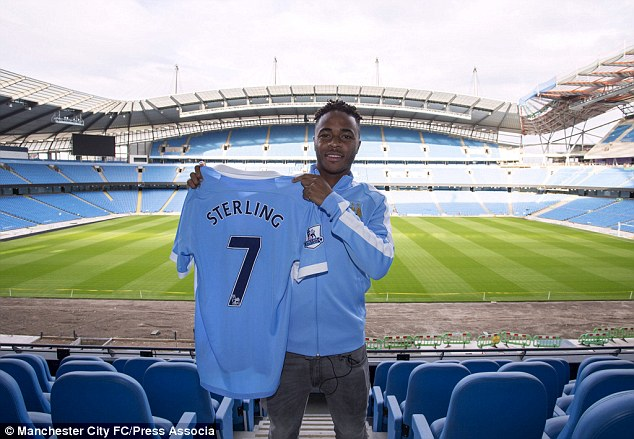 2A886B3800000578-3161486-Raheem_Sterling_sung_the_praises_of_his_much_maligned_agent_afte-a-2_1436911611920
