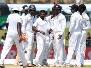 175 run to defend, and they did it! Congratulations Srilanka!