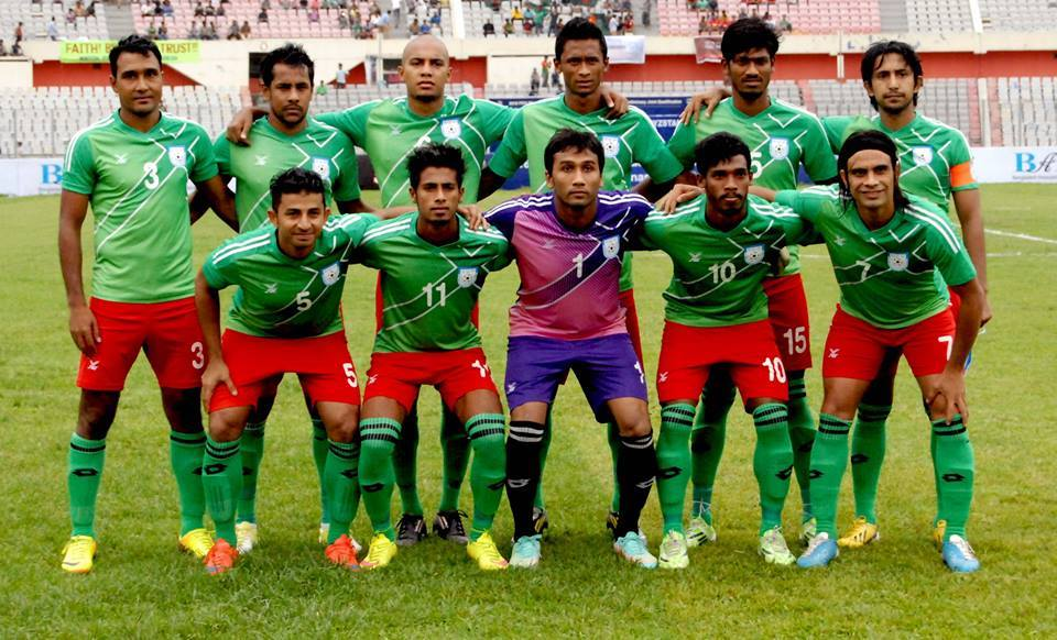 Bangladesh_National_Football_Team_2015
