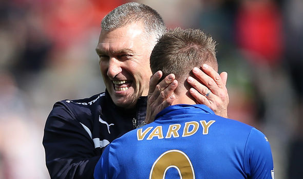Leicester-City-Leicester-Jamie-Vardy-Nigel-Pearson-Foxes-LCFC-298418