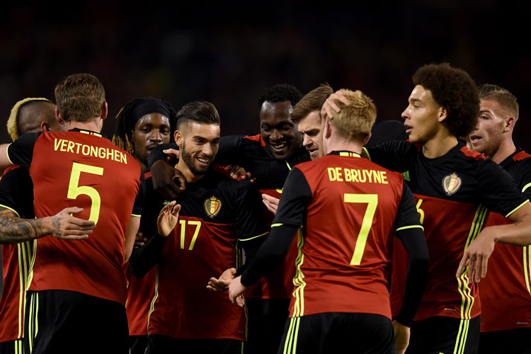 Belgium-ranked-number-1-by-FIFA-lrg-1449154801 (1)