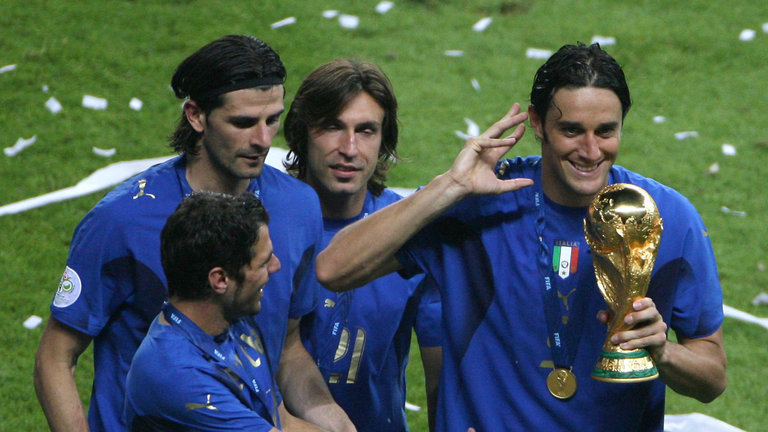 luca-toni-italy-world-cup_3385534