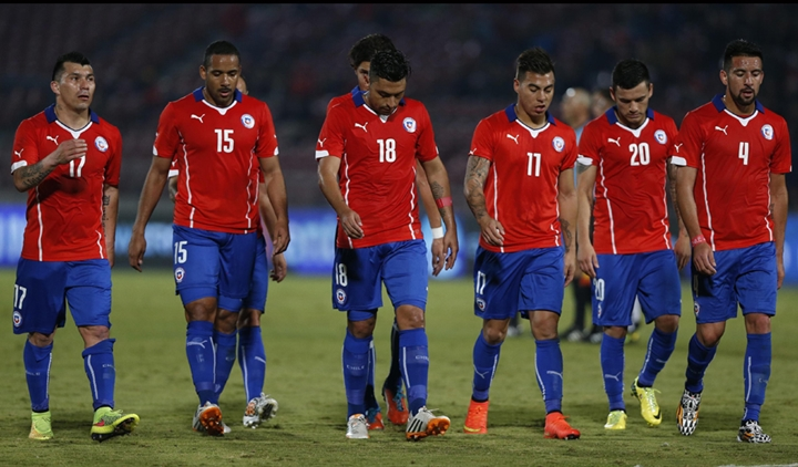 chile-national-football-team-world-cup-2014