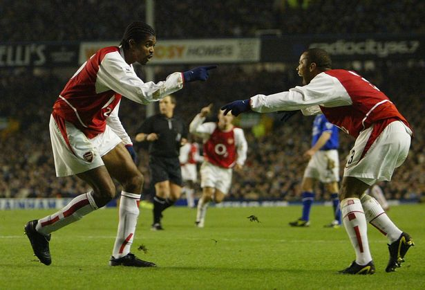 20-Everton-1-1-Arsenal-07-01-2004