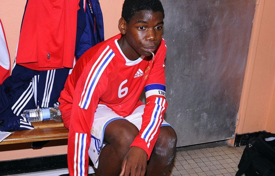561x360_paul-pogba-equipe-france-moins-17-ans-2008
