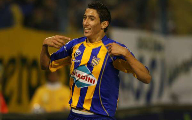 angel-di-maria-rosario-central