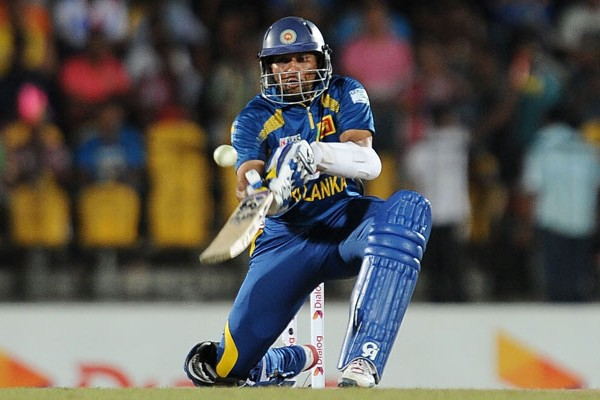 dilshan-dilscoop-1447159483-800